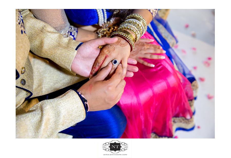 dimond engagement ring photo