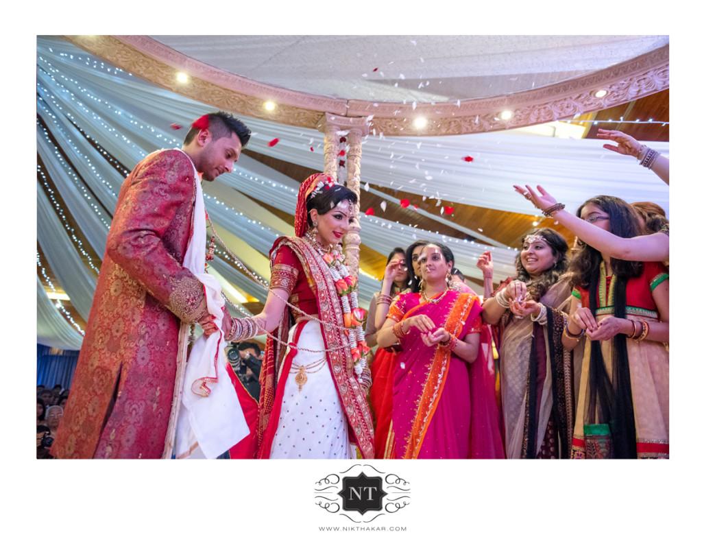 phera photo at indian wedding photography